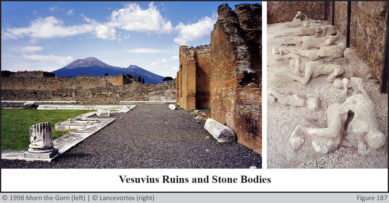 Vesuvius