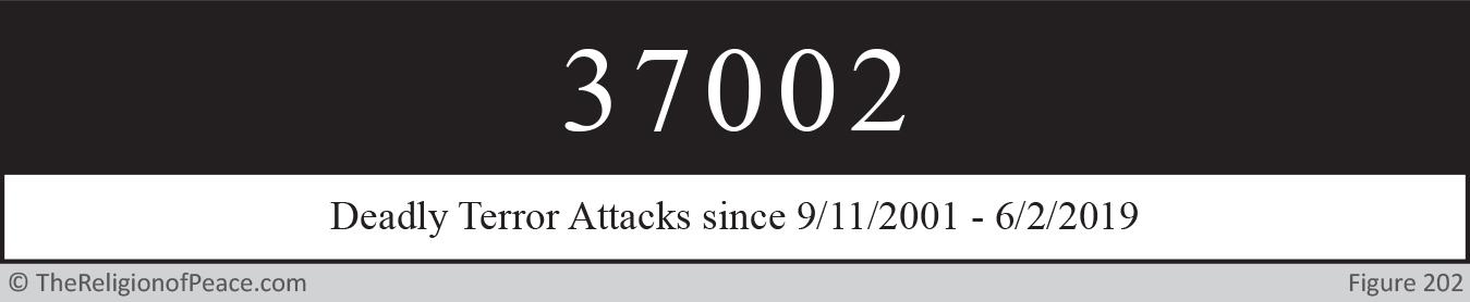 33109