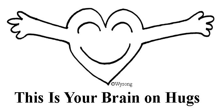 Brain Hug