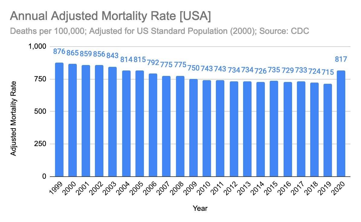 ajusted-mortality-rate-usa