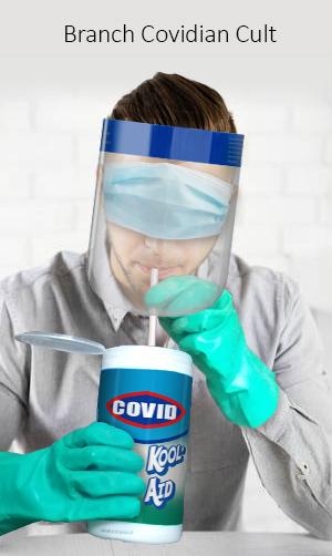 covid-koolaid