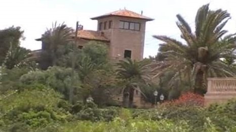 fidel-castros-hidden-mansion