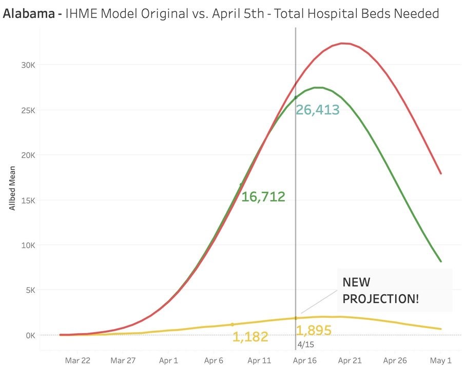 hospital-beds-needed-2