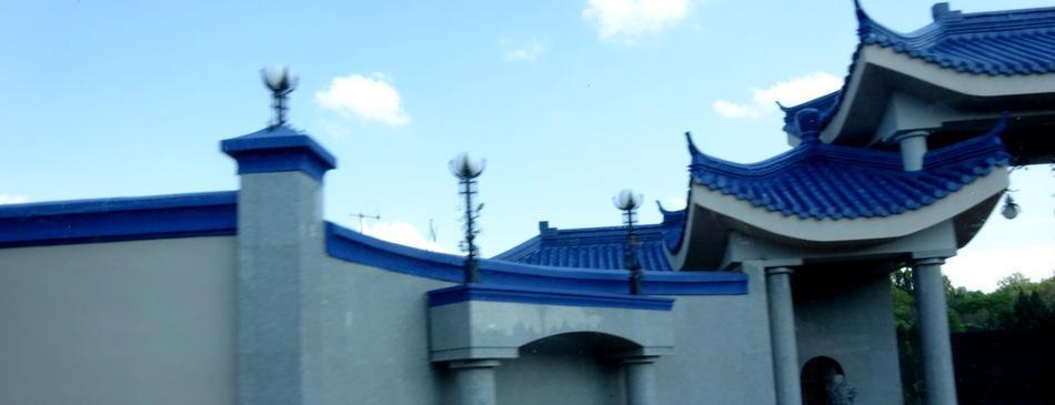mugabe-house-in-kutama