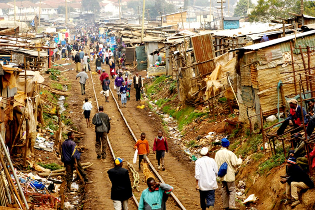 poverty-in-developing-countries