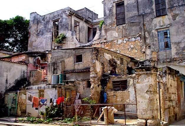viviendas-en-cuba